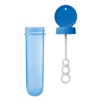 MO8817_1-Seifenblasen-Stift-blau-Umhaengeband-Sicherheitsverschluss-Muenchen-Rosenheim-Werbeartikel-bedrucken-bedruckbar.jpg