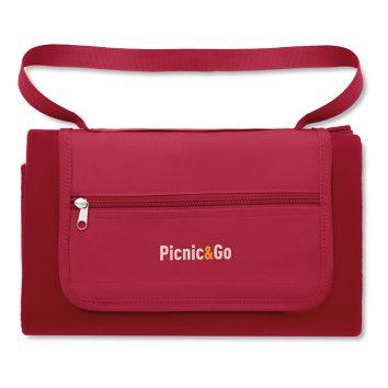 MO8822_1-Picknick-Decke-faltbar-Logoaufdruck-Front-Ansicht-Muenchen-Rosenheim-Werbeartikel-bedrucken-bedruckbar.jpg