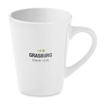 MO8831_1-Kaffeebecher-Keramik-weiss-trinken-Erfrischung-Kaffee-Tee-Muenchen-Rosenheim-Werbeartikel-bedrucken-bedruckbar.jpg
