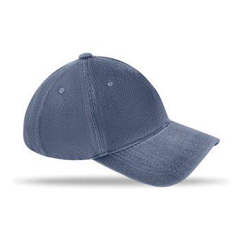 MO8833_1-Baseball-Kappe-Baumwolle-Silber-Finish-antik-blau-Verschlussband-verstellbar-Muenchen-Rosenheim-Werbeartikel-bedrucken-bedruckbar.jpg