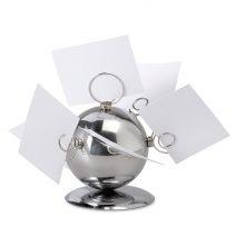 Magnetischer-Fotohalter-Fotoalbum-01-bedrucken-logodruck-Magfive-muenchen-werbeartikel.jpg