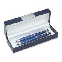 Metall-Stifte-Set-01-bedruckbar-ESCRIBIO-bedruckbar-werbegeschenk-werbeartikel-rosenheim-muenchen.jpg