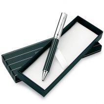 Metallkugelschreiber-01-LINY-bedruckbar-werbegeschenk-werbeartikel-rosenheim-muenchen.jpg