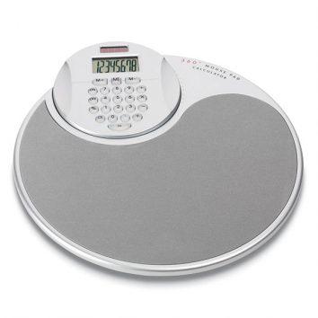 Mouse-Pad-01-bedruckbar-SOLPAD-bedruckbar-werbegeschenk-werbeartikel-rosenheim-muenchen.jpg