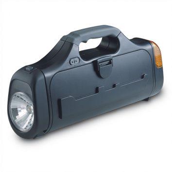 Notfall-Lampe-01-bedruckbar-FLASHLANT-bedruckbar-werbegeschenk-werbeartikel-rosenheim-muenchen.jpg