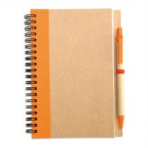 Notizbuch-Kugelschreiber-01-bedruckbar-SONORAPLUS-bedruckbar-werbegeschenk-werbeartikel-rosenheim-muenchen.jpg