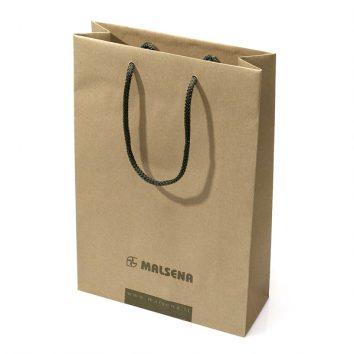Papiertragtasche-01-bedruckbar-EKO3-bedruckbar-werbegeschenk-werbeartikel-rosenheim-muenchen.jpg