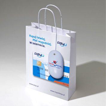 Papiertragtasche-01-bedruckbar-PRESTIGE3-bedruckbar-werbegeschenk-werbeartikel-rosenheim-muenchen.jpg