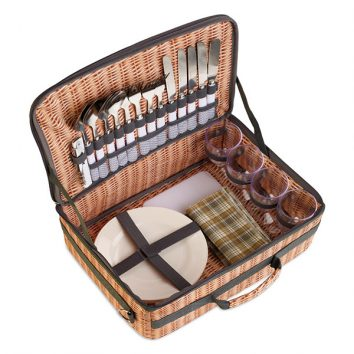 Picknickkorb-01-bedrucken-logodruck-Austin-muenchen-werbeartikel-werbegeschenk.jpg