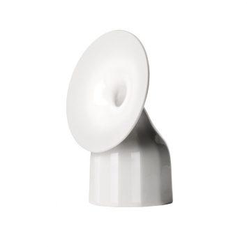 Porzellan-Designer-Lautsprecher-Boom-Logogravur-bedruckbar-individuell-Muenchen-Rosenheim-Deutschland-Werbeartikel-03.jpg