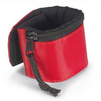 Praktische-Handgelenk-Tasche-01-bedruckbar-SAFI-bedruckbar-werbegeschenk-werbeartikel-rosenheim-muenchen.jpg