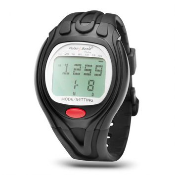 Puls-Uhr-Stoppuhr-01-bedruckbar-PULSESONIC-bedruckbar-werbegeschenk-werbeartikel-rosenheim-muenchen.jpg