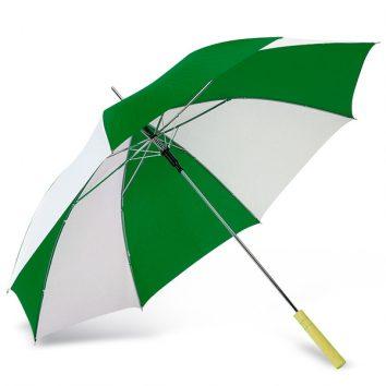 Regenschirm-bedruckbar-01-BIELLA-bedruckbar-werbegeschenk-werbeartikel-rosenheim-muenchen.jpg