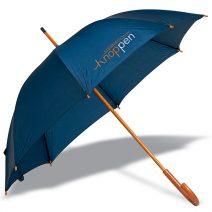 Regenschirm-bedruckbar-01-CALA-bedruckbar-streuartikel-werbegeschenk-werbeartikel-rosenheim-muenchen.jpg