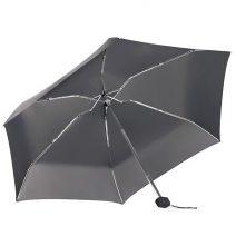 Regenschirm-bedruckbar-01-TIMESQUARE-bedruckbar-werbegeschenk-werbeartikel-rosenheim-muenchen.jpg