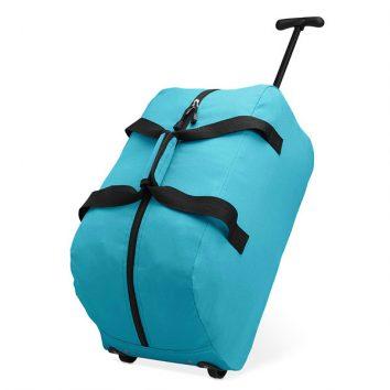 Reise-Trolley-02-bedrucken-logodruck-Practic-muenchen-werbeartikel-werbegeschenk.jpg