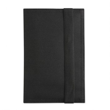 Reisebrieftasche-schwarz-01-bedrucken-logodruck-Walux-muenchen-werbeartikel-werbegeschenk-werbemittel.jpg
