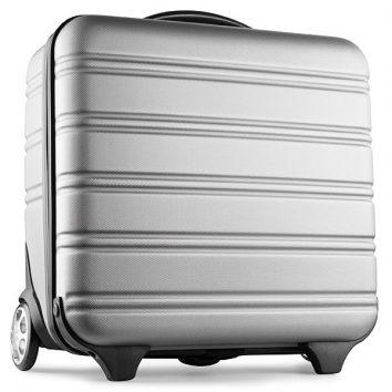 Reisekoffer-Trolley-01-bedruckbar-BOARDING-bedruckbar-werbegeschenk-werbeartikel-rosenheim-muenchen.jpg