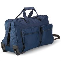 Reisetasche-Sporttasche-01-bedruckbar-GRIM-bedruckbar-werbegeschenk-werbeartikel-rosenheim-muenchen.jpg