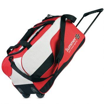 Reisetasche-Sporttasche-01-bedruckbar-VALIN-bedruckbar-werbegeschenk-werbeartikel-rosenheim-muenchen.jpg