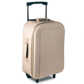 Reisetasche-Trolley-bedruckbar-01-CHECK-IN-bedruckbar-werbegeschenk-werbeartikel-rosenheim-muenchen.jpg