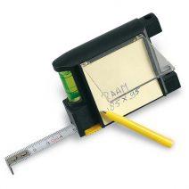 Rollbandmaß-2m-Kugelschreiber-01-bedruckbar-COLINDALES-bedruckbar-werbegeschenk-werbeartikel-rosenheim-muenchen.jpg