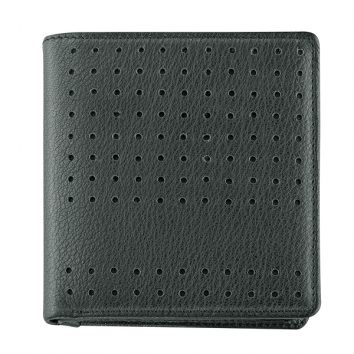SPRZ_Geldboerse-Brieftasche-Werbeartikel-Werbegeschenk-Muenchen-Werbemittel-Rosenheim-237-85-001.jpg