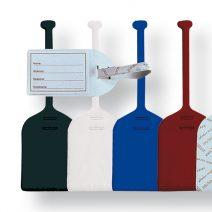 SPRZ_Kofferanhänger-Koffer-Namensschild-Werbeartikel-Werbegeschenk-Muenchen-Werbemittel-Rosenheim-285-05-001.jpg