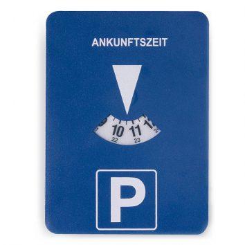 SPRZ_Parkuhr-Parkscheibe-Werbeartikel-Werbegeschenk-Muenchen-Werbemittel-Rosenheim-166-00-001.jpg