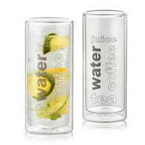 SPRZ_Thermo-Glas-Set-Werbeartikel-Werbegeschenk-Muenchen-Werbemittel-Rosenheim-118-00-002.jpg