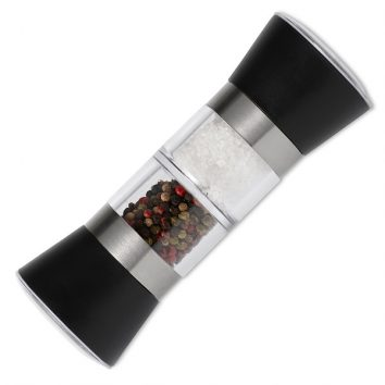 Salz-Pfeffer-Muehle-Streuer-01-bedrucken-logodruck-Manny-muenchen-werbeartikel-werbegeschenk-werbemittel.jpg