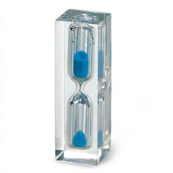 Sand-Uhr-01-bedruckbar-EPING-bedruckbar-werbegeschenk-werbeartikel-rosenheim-muenchen.jpg