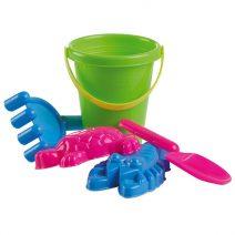 Sandkasten-Kinder-Spielzeug-01-bedruckbar-Sandy-bedruckbar-werbegeschenk-werbeartikel-rosenheim-muenchen.jpg