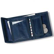 Schlichter-Geldbeutel-Klettverschluss-01-bedruckbar-JON-bedruckbar-werbegeschenk-werbeartikel-rosenheim-muenchen.jpg