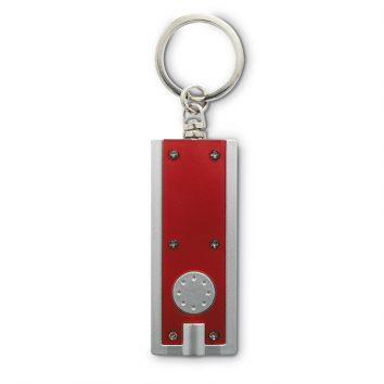 Schluesselanhaenger-LED-Taschenlampe-01-bedruckbar-SIGNELITE-bedruckbar-werbegeschenk-werbeartikel-rosenheim-muenchen.jpg