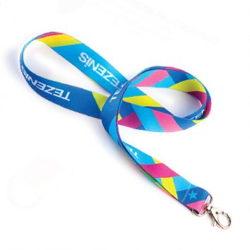 Schluesselband-Lanyard-mehrfarbig-multicolor-01-werbemittel-werbegeschenk-rosenheim-muenchen.jpg