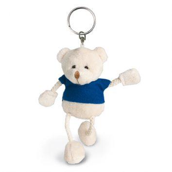 Schluesselring-Teddybaer-01-bedruckbar-LIMO-bedruckbar-werbegeschenk-werbeartikel-rosenheim-muenchen.jpg