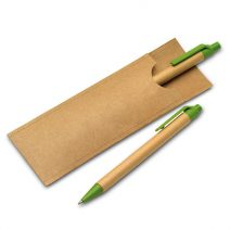 Schreib-Set-01-bedruckbar-GREENSET-bedruckbar-werbegeschenk-werbeartikel-rosenheim-muenchen.jpg