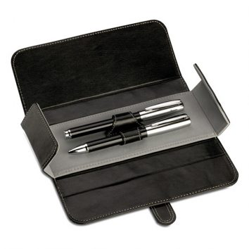 Schreib-Set-01-bedruckbar-LEDUXO-bedruckbar-werbegeschenk-werbeartikel-rosenheim-muenchen.jpg