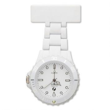 Schwesternuhr-Taschenuhr-01-bedrucken-logodruck-Nurwatch-muenchen-werbeartikel.jpg