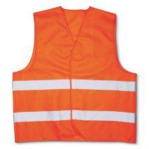 Sicherheitsweste-01-Sicherheitsjacke-bedruckbar-VISIBLE-bedruckbar-bestickbar-werbegeschenk-werbeartikel-rosenheim-muenchen.jpg