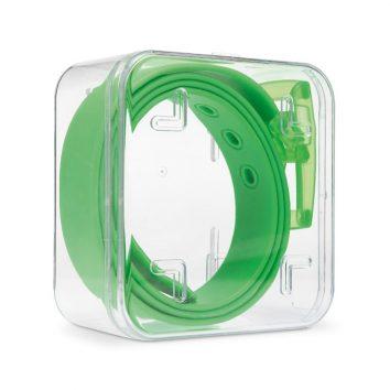 Silikon-Armband-07-Werbeartikel-Sicobelt-Werbegeschenk-Werbemittel-Rosenheim-Muenchen.jpg