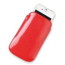 Smartphone-Tasche-01-bedruckbar-KERRY-bedruckbar-werbegeschenk-werbeartikel-rosenheim-muenchen.jpg