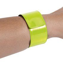 Snap-Reflektorband-Armband-01-Werbeartikel-Enrollo-Werbegeschenk-Werbemittel-Rosenheim-Muenchen.jpg