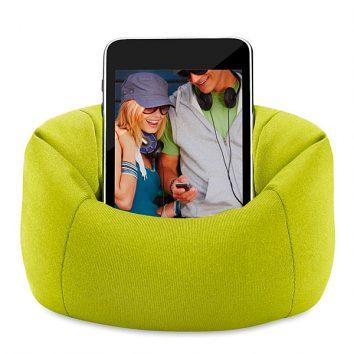 Sofa-Mobilfunktelefon-01-bedruckbar-PUFFY-bedruckbar-werbegeschenk-werbeartikel-rosenheim-muenchen.jpg