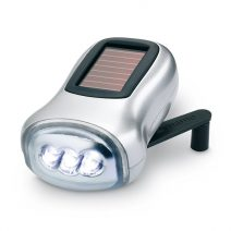 Solar-Dynamo-Taschenlampe-01-bedruckbar-DYNASOL-bedruckbar-werbegeschenk-werbeartikel-rosenheim-muenchen.jpg