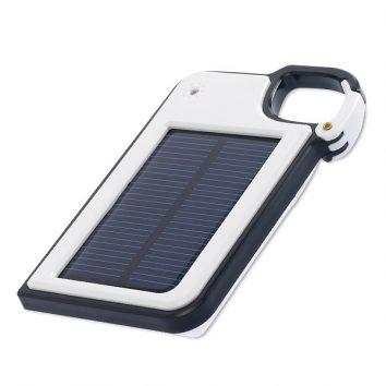 Solar-Handy-Ladegeraet-01-bedrucken-logodruck-Mayo-muenchen-werbeartikel-werbegeschenk-werbemittel.jpg