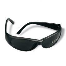 Sonnenbrille-01-bedruckbar-RISAY-bedruckbar-werbegeschenk-werbeartikel-rosenheim-muenchen.jpg