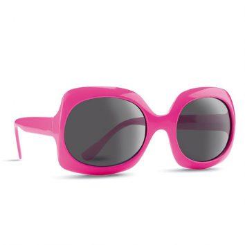 Sonnenbrille-01-bedruckbar-VICTORIA-bedruckbar-werbegeschenk-werbeartikel-rosenheim-muenchen.jpg