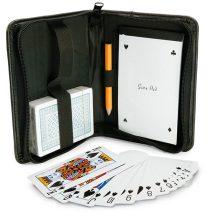 Spielkartenset-01-bedruckbar-MONACO-bedruckbar-werbegeschenk-werbeartikel-rosenheim-muenchen.jpg